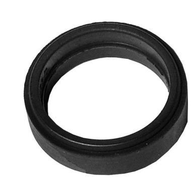 2430223003 Bosch ремкомплект насос-форсунки (Кольцо уплотнительное)