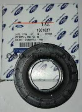 Сальник коленвала двигателя передний на Ford Transit V184/5 автобус. Сравнить цены, купить в каталоге Avto.pro