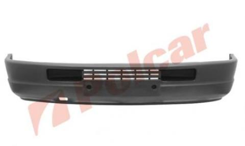 Фото: VW0LT97160B Bodyparts