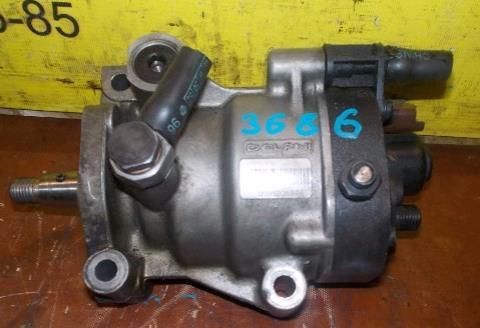 8200057225 Renault (RVI) насос топливный высокого давления (тнвд)