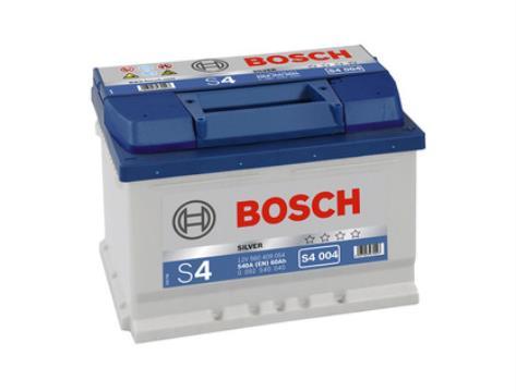 Фото: 092S50050 Bosch