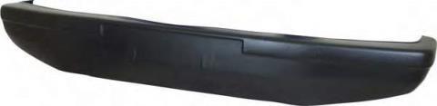 Передний бампер на Mercedes Bus 207-310  602 - Купить бампер Мерседес-бенц Т1 на Авто.про
