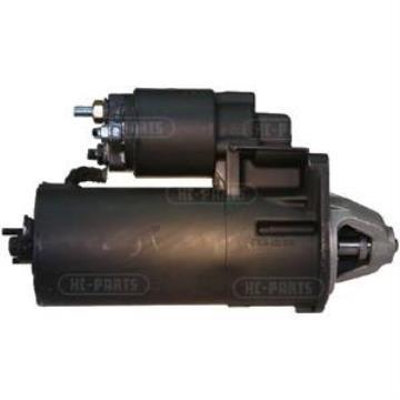 Фото: CS585 HC Parts