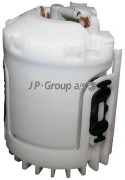 Фото: 1115202600 JP Group
