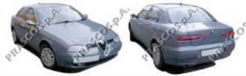 Фото: 156025989 Fiat/Alfa/Lancia