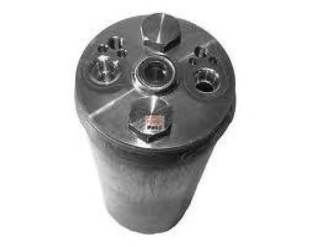 KTT120019 Thermotec ресивер-осушитель кондиционера