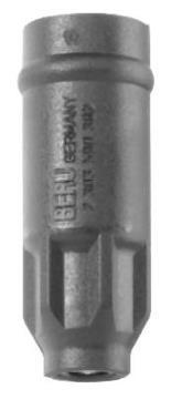 2303590382 Beru наконечник высоковольтного провода