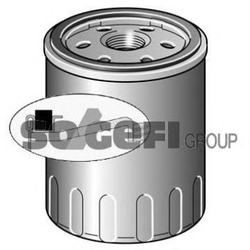 Купить масляный фильтр Skoda Karoq NU7 - Покупка запчастей и сравнение цен на Авто.про