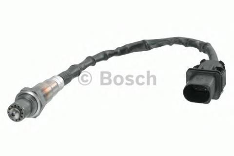 Фото: 0281004093 Bosch