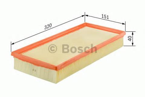 Фото: 1457433317 Bosch