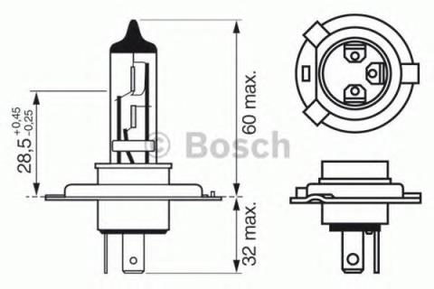 Фото: 1987302046 Bosch