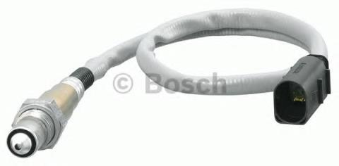 Фото: 0258017202 Bosch