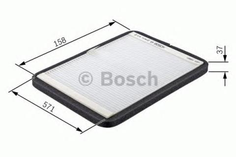 Фото: 1987431456 Bosch