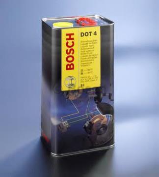 Фото: 1987479003 Bosch