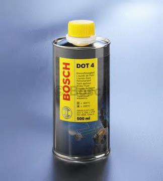 Фото: 1987479004 Bosch