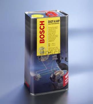 Фото: 1987479065 Bosch