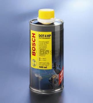 Фото: 1987479060 Bosch