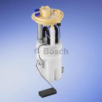 Фото: 0986580163 Bosch