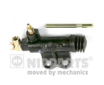 MD730108 Mitsubishi цилиндр сцепления рабочий