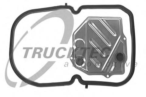 Фото: 0225003 Trucktec