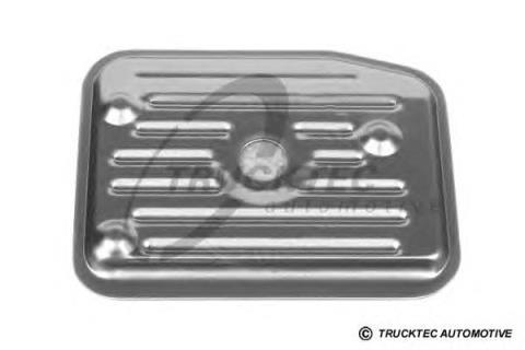 Фото: 0725002 Trucktec