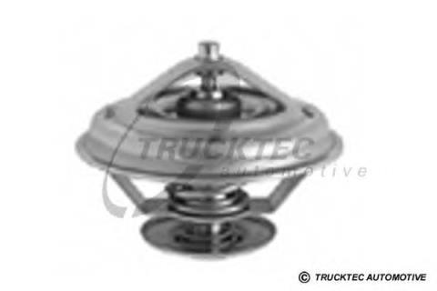 Фото: 0719015 Trucktec