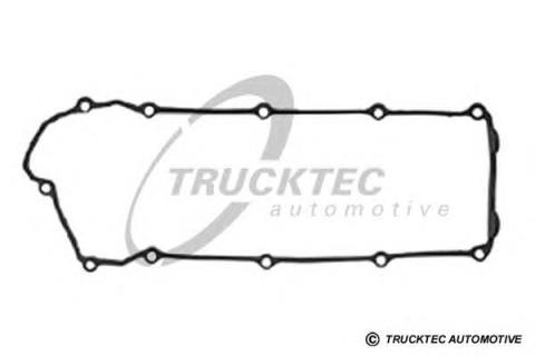 Фото: 0810036 Trucktec