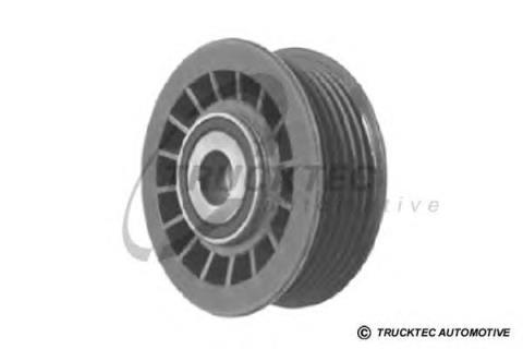 Фото: 0219105 Trucktec