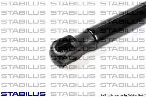 Фото: 0008SX Stabilus
