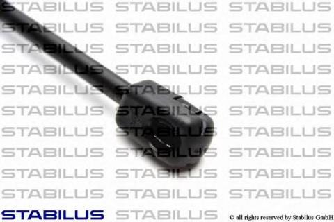 Фото: 005190 Stabilus