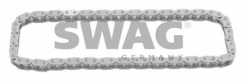 Цепь масляного насоса на Volkswagen Golf V универсал (2007 - 2009) - Сравнить цены, купить на Авто.про