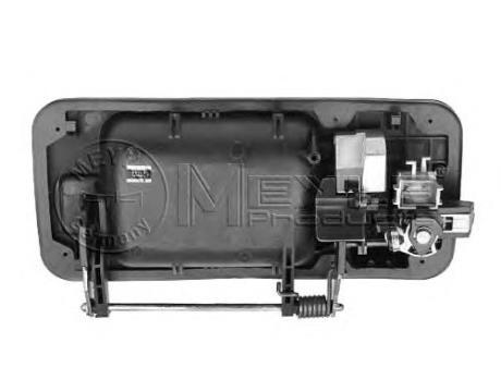 Фото: 461639 Diesel Technic