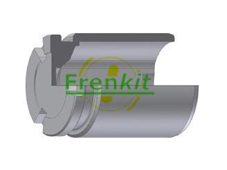Поршень тормозного суппорта заднего  FRENKIT P385202