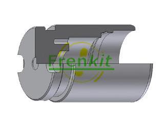 Поршень тормозного суппорта заднего  FRENKIT P354503