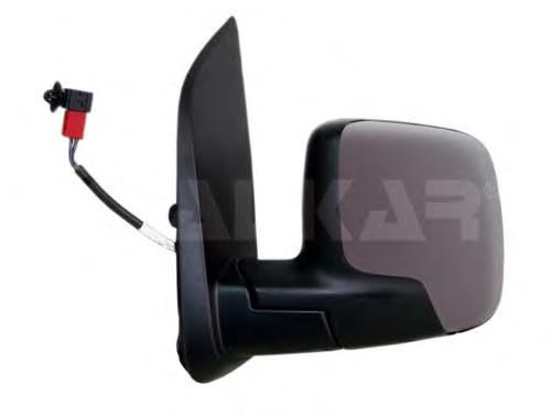 Купить зеркало правое на Fiat Fiorino 2012 года: https://internetcars.ru/catalog/fiat/fiorino/zerkalo-zadnego-vida-pravoe-m27292/