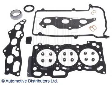 Фото: Комплект прокладок двигателя верхний Daihatsu Charade