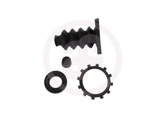 Reparatursatz Kupplungsnehmerzylinder AUTOFREN D3189