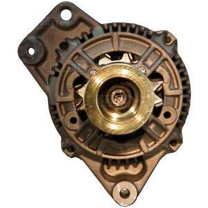 Фото: CA908IR HC Parts