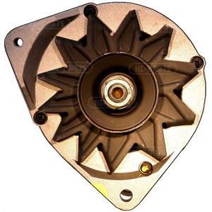 Фото: CA700IR HC Parts