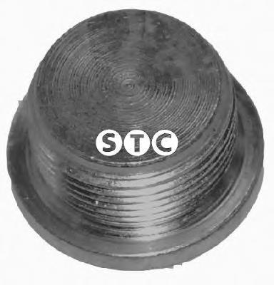 пробка поддона двигателя  T404888