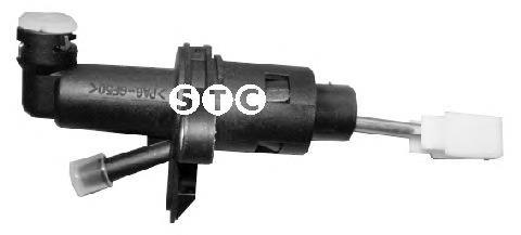 цилиндр сцепления главный  T406125