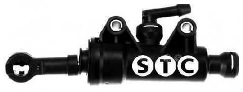 цилиндр сцепления главный  T405936