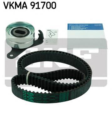 ремень грм  VKMA91700