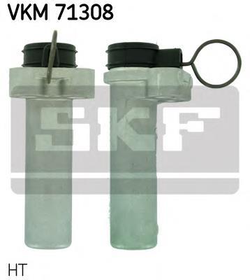 натяжитель ремня грм  VKM71308