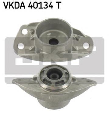 опора амортизатора заднего  VKDA40134T