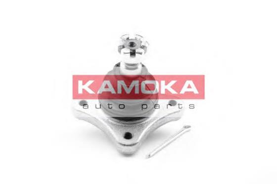 Фото: 9971287 Kamoka