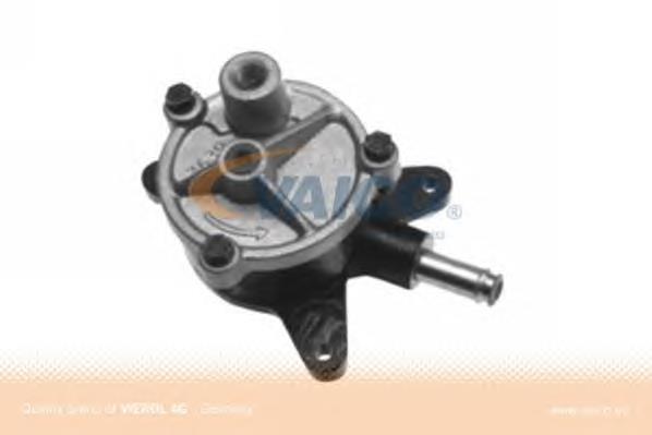 насос вакуумный  V250225