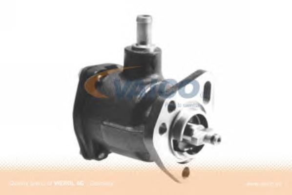 насос вакуумный  V247179