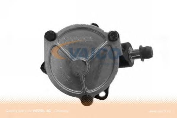 насос вакуумный  V247180