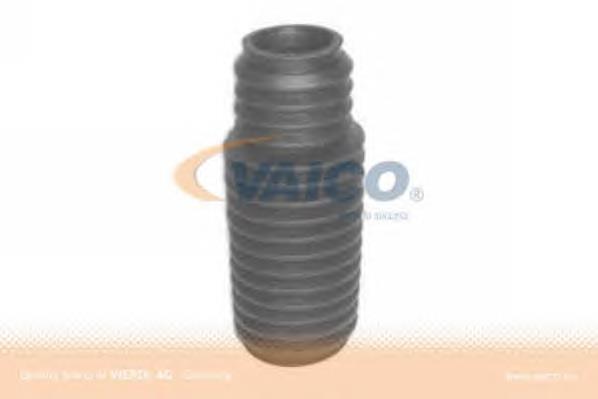 пыльник рулевого механизма (рейки)  V202029